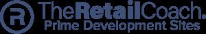 The Retail Coach Prime Development Sites