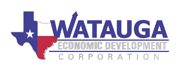 Watauga Economic Development Corporation Logo
