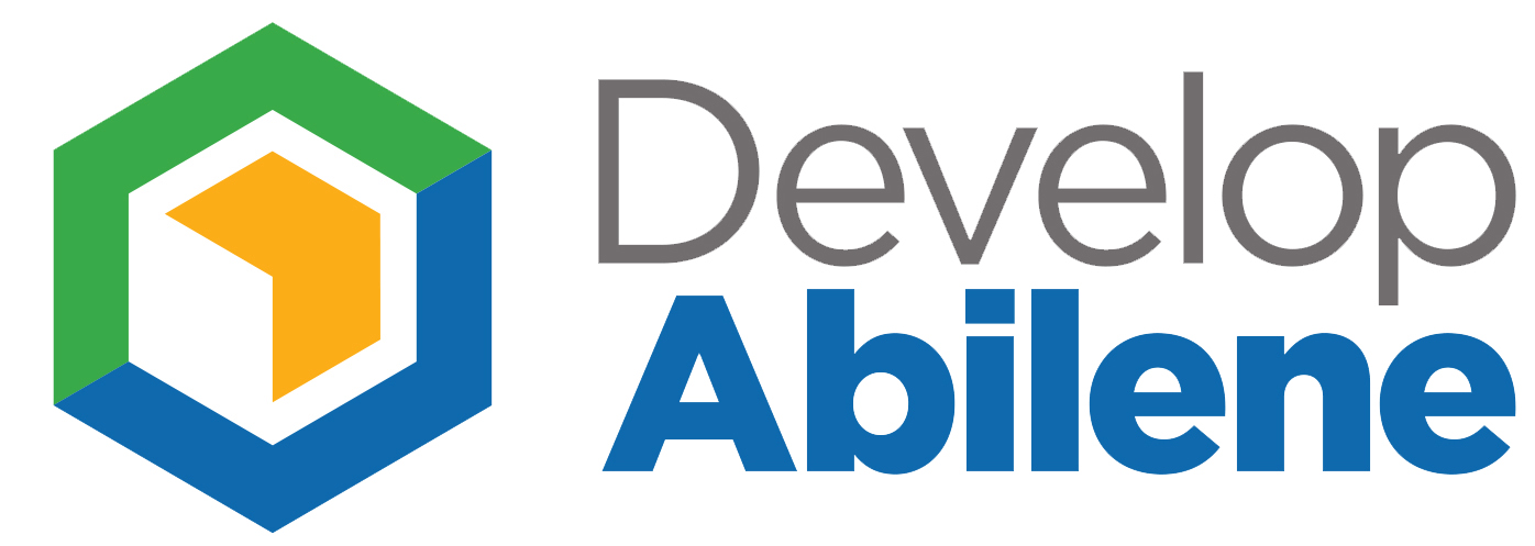 Develop Abilene