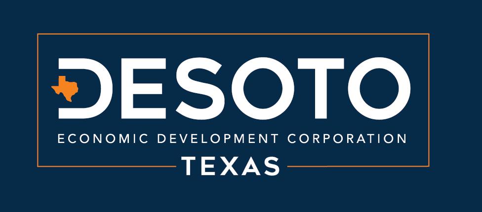 DeSoto, Texas Logo