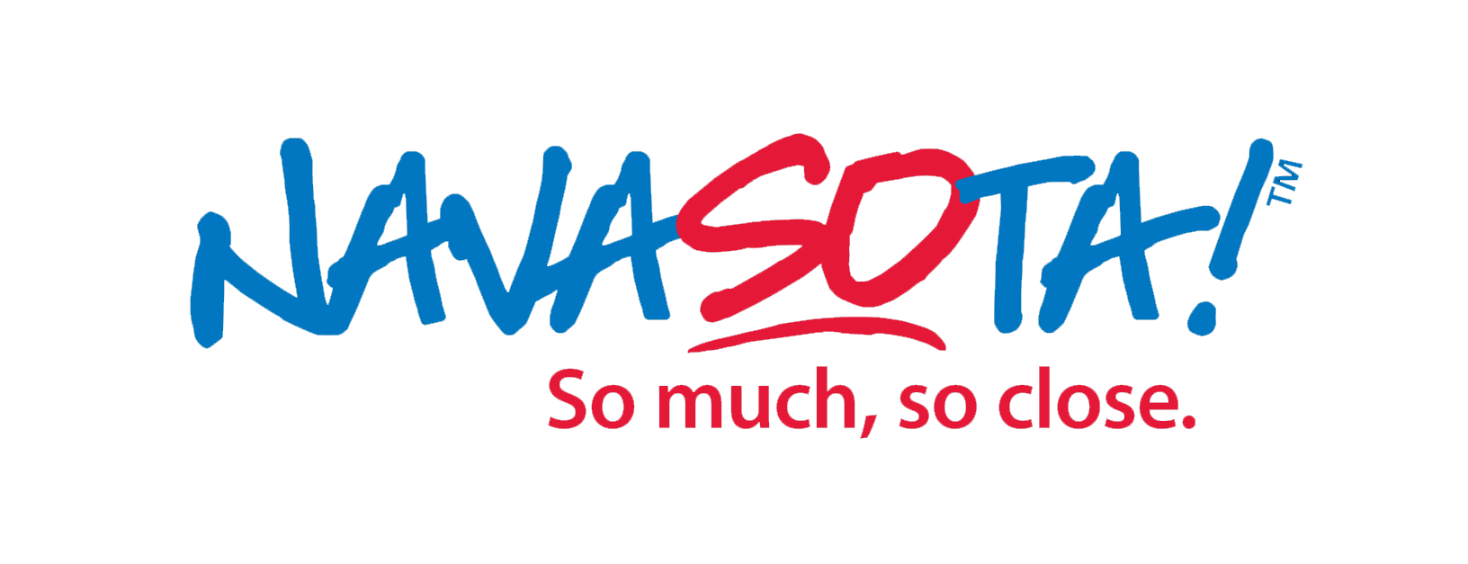 Navasota, Texas - Logo